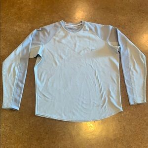 Patagonia Long Sleeve Thermal